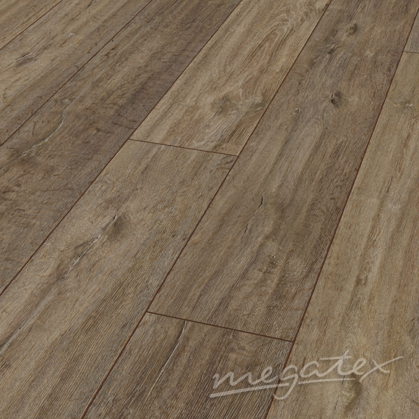 Laminat poco laminat coloured wood online bei poco kaufen - Poco laminat angebot ...